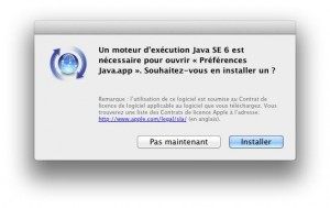 installation-java-mac