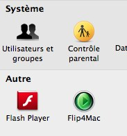 flash-player-mac