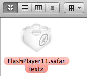 Fake_FlashPlayer11